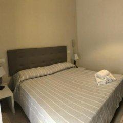 Hotel Condor комната для гостей фото 5
