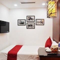 Millennium Hanoi Hotel удобства в номере