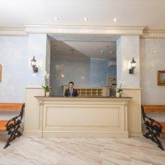 Отель Moya Rossiya Сочи интерьер отеля фото 2