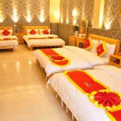 Bao Son Hotel детские мероприятия фото 2