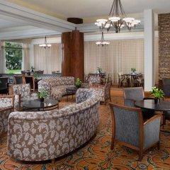 Отель Dan Carmel Хайфа питание фото 2