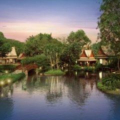 Chiva-Som International Health Resort Hotel фото 3