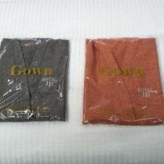 Отель JR Южная Корея, Сеул - отзывы, цены и фото номеров - забронировать отель JR онлайн удобства в номере