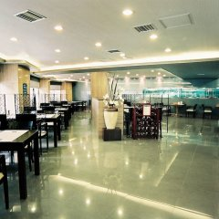 Hotel AIRPORT питание фото 3