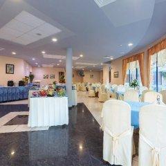 Aquamarine Hotel фото 2