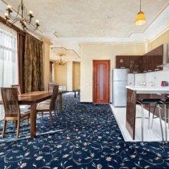 Гостиница VIP-резиденция Буковель удобства в номере фото 2