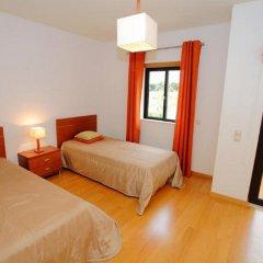 Отель Casa do Pinhal комната для гостей