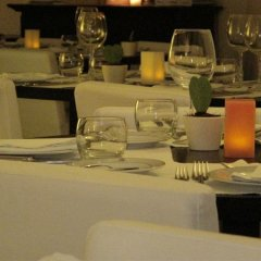 Отель Vale do Gaio Hotel Португалия, Алкасер-ду-Сал - отзывы, цены и фото номеров - забронировать отель Vale do Gaio Hotel онлайн питание