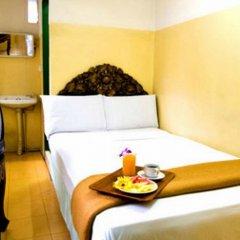 Отель Sawasdee Smile Inn Hotel Таиланд, Бангкок - отзывы, цены и фото номеров - забронировать отель Sawasdee Smile Inn Hotel онлайн в номере