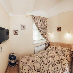 Гостиница Ejen Sportivnaya комната для гостей фото 2