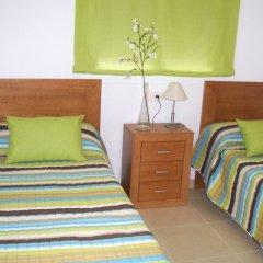 Отель Residencial Novogolf Испания, Ориуэла - отзывы, цены и фото номеров - забронировать отель Residencial Novogolf онлайн детские мероприятия фото 2