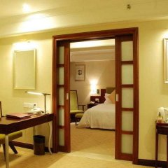 Daysun Park Hotel удобства в номере