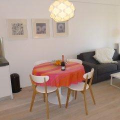 Отель Jardin Du Roi Ap3046 Франция, Ницца - отзывы, цены и фото номеров - забронировать отель Jardin Du Roi Ap3046 онлайн комната для гостей фото 4