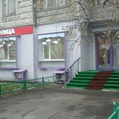 Мини-Отель Митинская 52