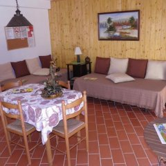 Отель Turismo em Casa de Campo фото 7