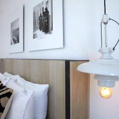 Отель Honeymoon Petra Villas удобства в номере фото 2