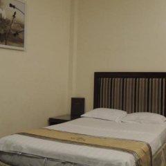 Отель Mai Villa - Mai Phuong 1 комната для гостей фото 2