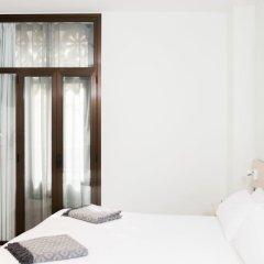 Отель Lotelito Испания, Валенсия - отзывы, цены и фото номеров - забронировать отель Lotelito онлайн детские мероприятия