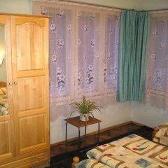 Отель Guest House Minkovi Болгария, Трявна - отзывы, цены и фото номеров - забронировать отель Guest House Minkovi онлайн сауна