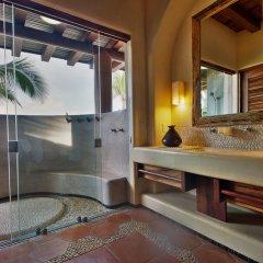 Отель Las Palmas Resort & Beach Club ванная