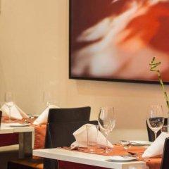 Отель Max Brown 7Th District Австрия, Вена - 1 отзыв об отеле, цены и фото номеров - забронировать отель Max Brown 7Th District онлайн в номере