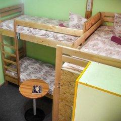 Гостиница Oasis Hostel в Москве 8 отзывов об отеле, цены и фото номеров - забронировать гостиницу Oasis Hostel онлайн Москва детские мероприятия фото 3