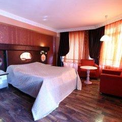Princess Hotel Gaziantep Турция, Газиантеп - отзывы, цены и фото номеров - забронировать отель Princess Hotel Gaziantep онлайн комната для гостей