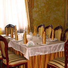 Hotel Nosovikha фото 2