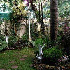 Отель Vista Garden Guest House фото 3