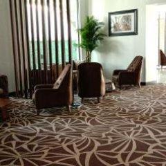 Summerset Continental Hotel Maitama фото 2