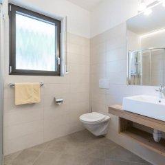 Отель Residence Wiesenhof Сцена ванная фото 2