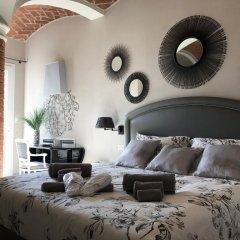 Отель Fico Bologna Италия, Болонья - отзывы, цены и фото номеров - забронировать отель Fico Bologna онлайн комната для гостей