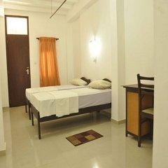 Отель Dilena Beach Resort комната для гостей фото 5