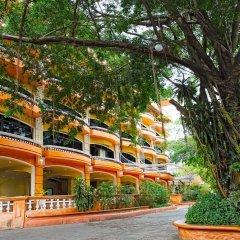 Отель ID Residences Phuket бассейн фото 3