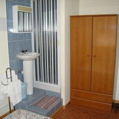 Отель Pensão Pérola da Baixa удобства в номере фото 2