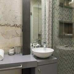 Отель Go2oporto@Ribeira ванная