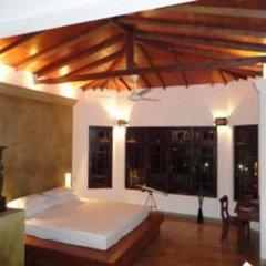 Отель Villa Sandalwood Канди комната для гостей фото 4