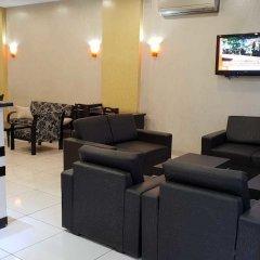 Dilara Hotel Турция, Мерсин - отзывы, цены и фото номеров - забронировать отель Dilara Hotel онлайн интерьер отеля фото 3