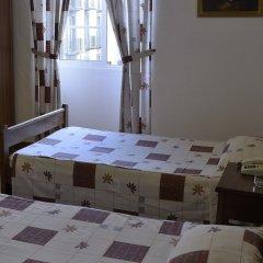 Апартаменты Zarco Residencial Rooms & Apartments удобства в номере