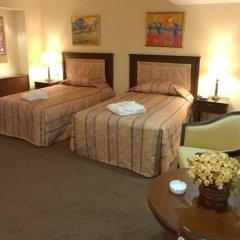 Отель Grand Mir Узбекистан, Ташкент - отзывы, цены и фото номеров - забронировать отель Grand Mir онлайн комната для гостей фото 3