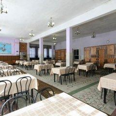Гостиница Sanatorium Verhovyna питание фото 2