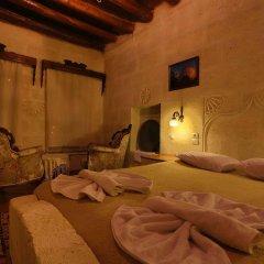 Paradise Cave Турция, Гёреме - отзывы, цены и фото номеров - забронировать отель Paradise Cave онлайн комната для гостей фото 5