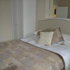 Отель 170 Queen's Gate Великобритания, Лондон - отзывы, цены и фото номеров - забронировать отель 170 Queen's Gate онлайн комната для гостей