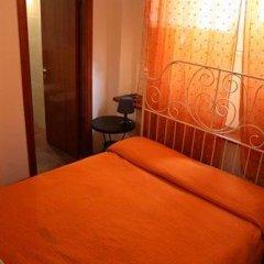 Апартаменты Eleven Apartments удобства в номере фото 2