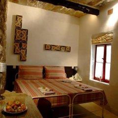 Отель Il Forn Accommodation Мальта, Зеббудж - отзывы, цены и фото номеров - забронировать отель Il Forn Accommodation онлайн в номере