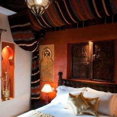 Отель Le Temple Des Arts Марокко, Уарзазат - отзывы, цены и фото номеров - забронировать отель Le Temple Des Arts онлайн вид на фасад