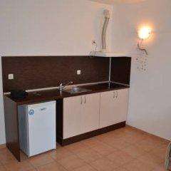 Апартаменты Forum Apartment Солнечный берег фото 6