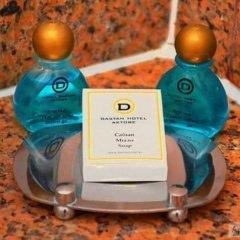 Гостиница Dastan Aktobe Казахстан, Актобе - отзывы, цены и фото номеров - забронировать гостиницу Dastan Aktobe онлайн ванная фото 2