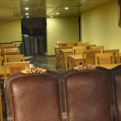 Söylemez Hotel Турция, Газиантеп - отзывы, цены и фото номеров - забронировать отель Söylemez Hotel онлайн помещение для мероприятий