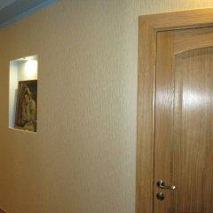 Отель Antik интерьер отеля фото 2